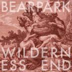 Bearpark